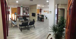 instalaciones Láser Alcalá