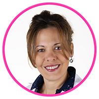 Dra. Villafañé, directora del centro de estética en Alcalá de Henares